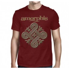 """Amorphis - """"Red Cloud"""""""