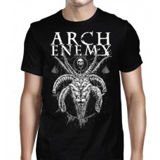 """Arch Enemy - """"Do You See Me Now"""""""