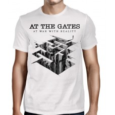 """At The Gates - """"Heroes & Tombs"""""""