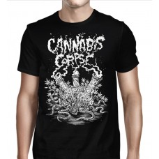 """Cannabis Corpse - """"Weedless Ones"""""""