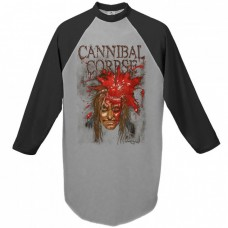 "Cannibal Corpse - ""Impact Splatter"""