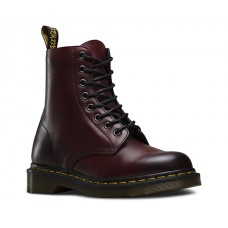 "Dr. Martens - ""1460 Pascal Antique Temperley"""