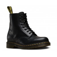 "Dr. Martens - ""1460 Smooth"""