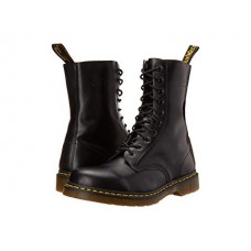 "Dr. Martens - ""1490 Smooth"""