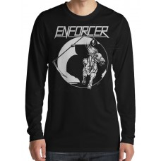 "Enforcer - ""Reapers From Beyond"""
