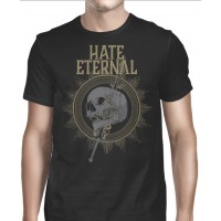 """Hate Eternal - """"Sword and Shield"""""""