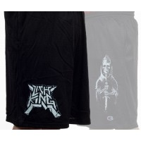 """Lich King - """"Stalemate"""" Mesh Shorts"""