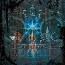 "Kreator - ""Cause For Conflict"" Remastered CD-Digi"