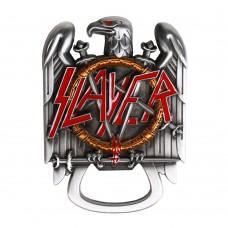 "Slayer - ""Eagle"" Bottle Opener"
