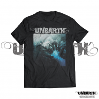 "Unearth - ""Darkness In The Light"""