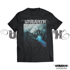 """Unearth - """"Darkness In The Light"""""""