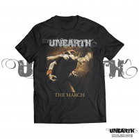 "Unearth - ""The March"""