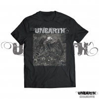 "Unearth - ""Watchers Of Rule"""